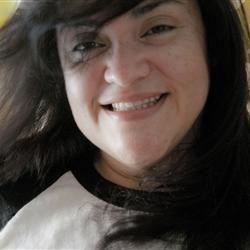 Me - Profile pic