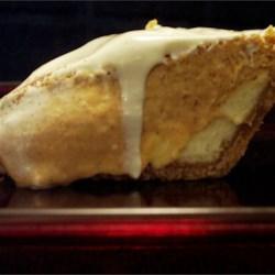 Divine Layered Cheesecake