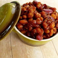 Pat's Baked Beans Photos - Allrecipes.com