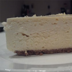 PHILADELPHIA New York Cheesecake III Photos - Allrecipes.com