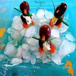 Penguins of Olives