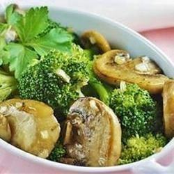 Broccoli Italiano