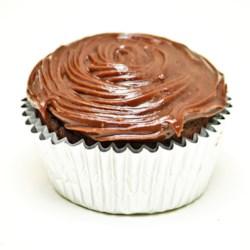 Chocolate Hazelnut Frosting