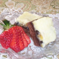 Neiman Marcus Cake I