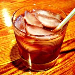 Grateful Dead Cocktail Recipe - This cocktail is considered the sweeter cousin of the Long Island ice tea. Like that drink, the Grateful Dead cocktail packs a considerable punch!