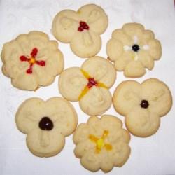 Cookies - Jan 2013