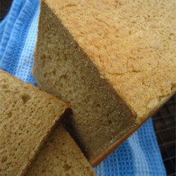 Bimini Bread Recipe - With this recipe, a light oat bread with a hint of molasses comes together beautifully in the bread machine.