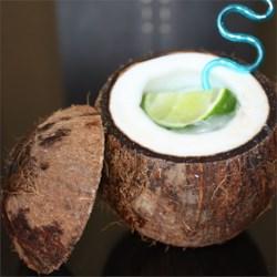 Coco Loco