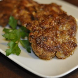 Jim's Pork Chorizo Recipe - Delicious ground pork sausage to spice up any meal.