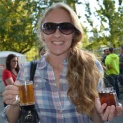 Oktoberfest Beer Tasting in WA