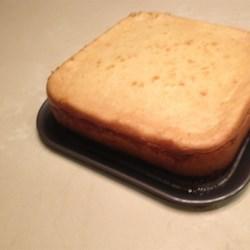 Jay's Cheesecake
