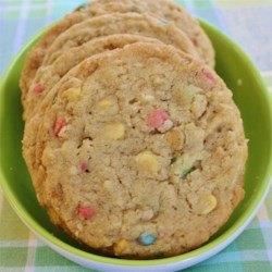 Everything Cookies I