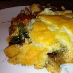 Chef John's Shepherd's Pie