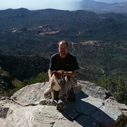 The High Country in Prescott