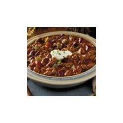 BUSH'S® Ultimate Game Day Chili Recipe - Allrecipes.com
