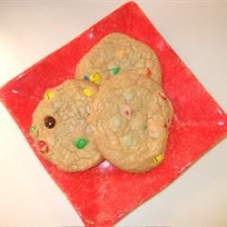 The best cookies ever!!!