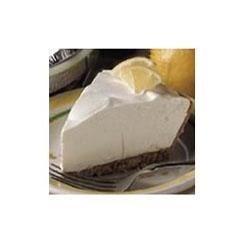 Lemonade Stand Pie