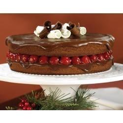 Black Forest Torte Recipe - Allrecipes.com