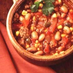 Southwest Stew
