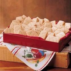 Brown Sugar Shortbread Recipe - Allrecipes.com