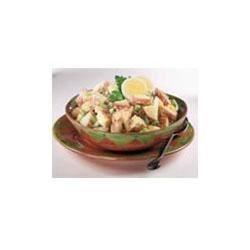 Great Potato Salad