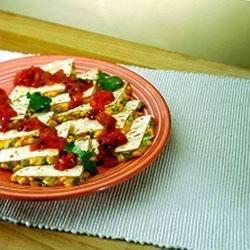 Green Chile Quesadillas Recipe - Allrecipes.com