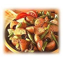 McCormick's Dilly Potato Salad