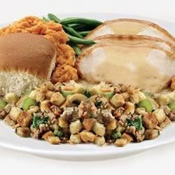 Jimmy Dean Sausage Stuffing Recipe - Jimmy Dean(r) sausage is the secret ingredient in this flavorful stuffing dish seasoned with rosemary and garlic.