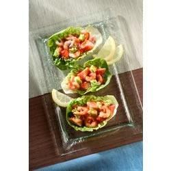 Tanimura & Antle Sweet Gem™ Seafood Cocktail Lettuce Cups