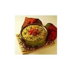 Kraft's Broccoli Rice Casserole