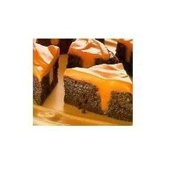 Jell-O® Ween Poke Brownies