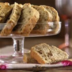 Nana-Nut Bread