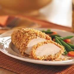 French's® Crunchy Onion Chicken™
