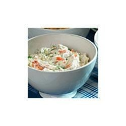 Dannon Smoked Salmon Spread