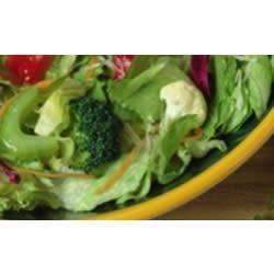 Americana Salad