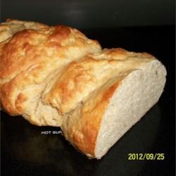 Challah Best Quick Bread