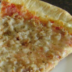 Easy Sausage Pizza by Johnsonville(R)