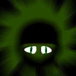 Emerald Mercy