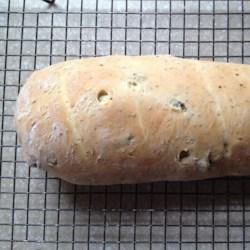 St. Joseph's Bread
