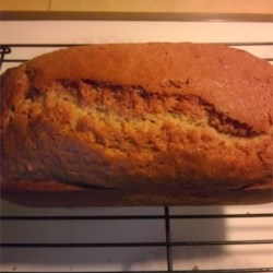 Sweet Easter Quick Bread Recipe - A delicious Easter favorite from the islands. The time it takes to make this dish is worth it when you bite into a tantalizing piece. It tastes even more excellent served warm with butter or cheese.