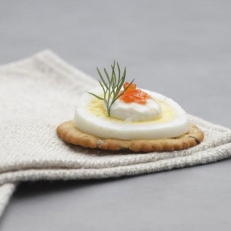Caviar-Egg Gem