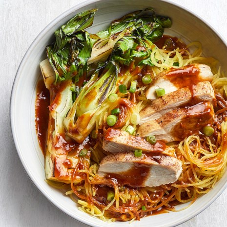 50 Chicken Breast Recipes to Win Weeknight Dinners