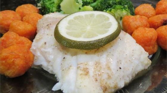 Key West-Style Baked Grouper Recipe - Allrecipes.com