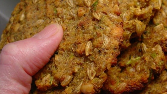Review of kenwood food processor fp270