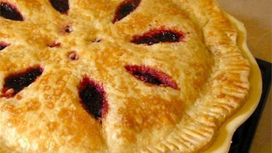Raspberry Pie III