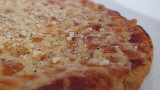 Blaine Pizza Sauce
