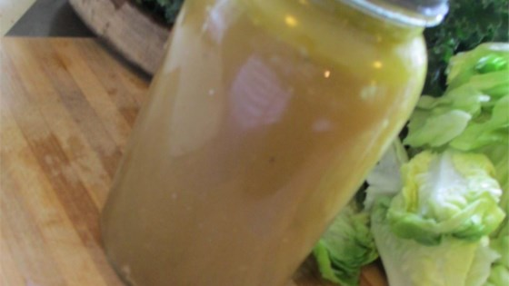 Real Chicken Stock