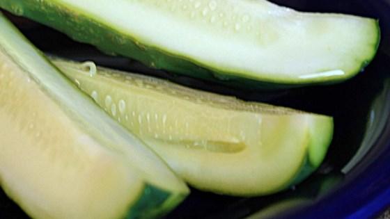 Refrigerator Dill Pickles Recipe Allrecipes Com Watermelon Wallpaper Rainbow Find Free HD for Desktop [freshlhys.tk]