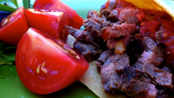 Carne Asada Tacos or Al Pastor Tacos