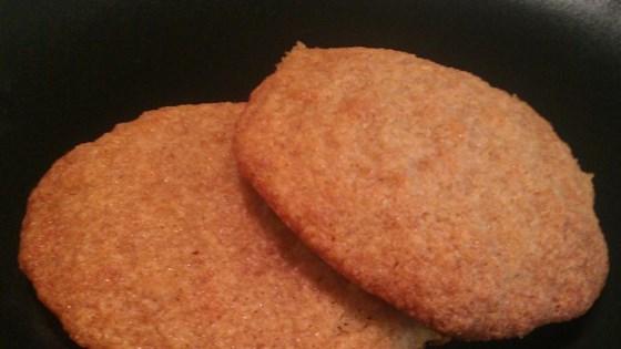 Elena's Cookies